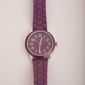 Bundle of Women's Watches (3)